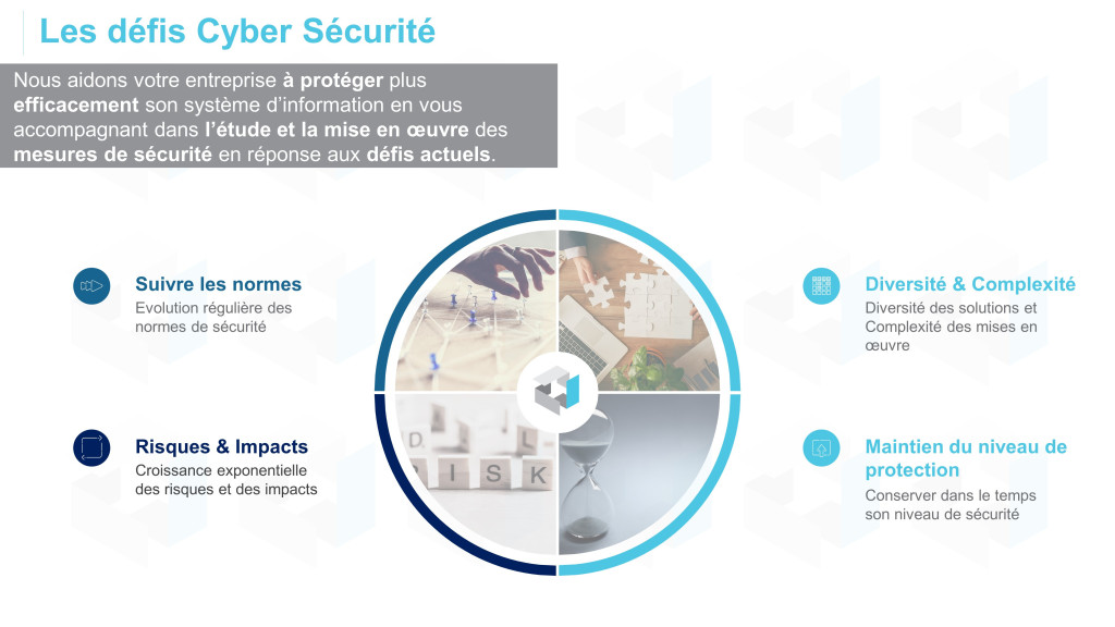 Axicom_Security_Les defis
