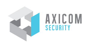 Axicom Security