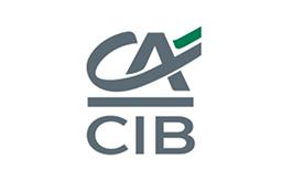 ca-cib