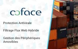 as-portfolio-2-coface
