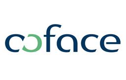 as-portfolio-coface