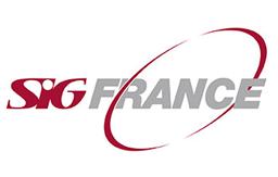 as-portfolio-sig-france