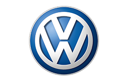 as-portfolio-volkswagen