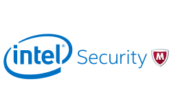 intel-as-portfolio-security