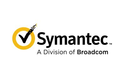 AXI Logo SY