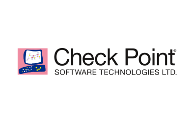 AXI Logo CP