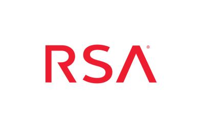 AXI Logo RS