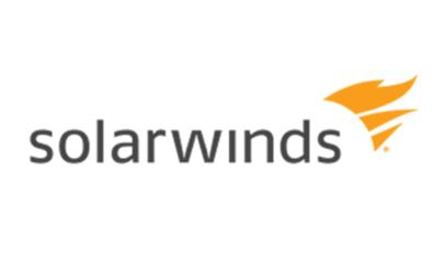 AXI Logo SW